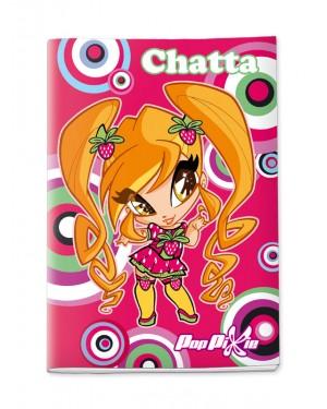 http://www.imiglioriauguri.it/1012-thickbox_atch/quaderno-maxi-poppixie-riga---chatta-.jpg