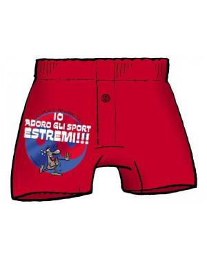 http://www.imiglioriauguri.it/112-thickbox_atch/boxer-rosso-lupo-alberto---io-adoro-gli-sport-estremi.jpg