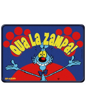 http://www.imiglioriauguri.it/114-thickbox_atch/tappetino-lupo-alberto---qua-la-zampa-.jpg