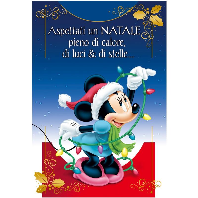 Auguri Di Natale Disney.Auguri Di Natale Disney Disegni Di Natale 2019