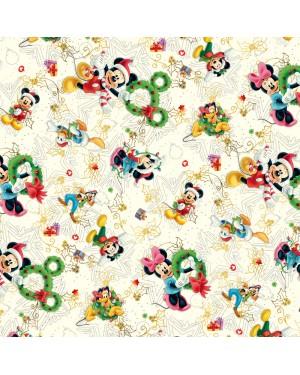 http://www.imiglioriauguri.it/1163-thickbox_atch/carta-regalo-topolino-disney-70x100.jpg