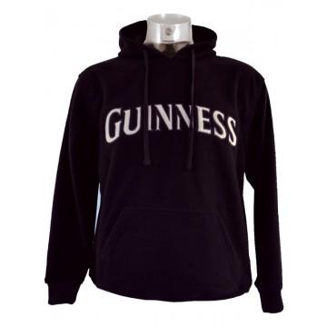Pile logo XXL - Guinness
