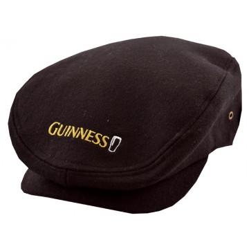 Coppola nera - Guinness