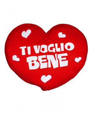 http://www.imiglioriauguri.it/1341-thickbox_atch/cuscino-cuore-40-cm---ti-voglio-bene-.jpg
