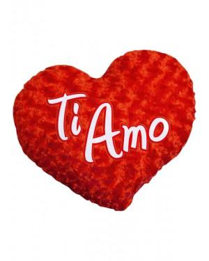 http://www.imiglioriauguri.it/1343-thickbox_atch/cuscino-cuore-25-cm-a-roselline---ti-amo-.jpg