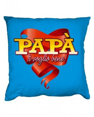 http://www.imiglioriauguri.it/1368-thickbox_atch/cuscino---ti-voglio-bene-papa-.jpg