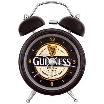 Sveglia - Guinness