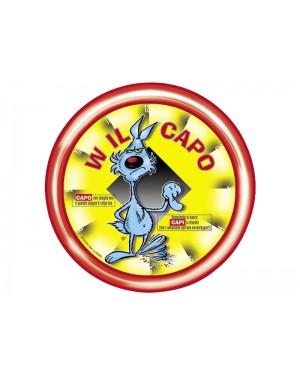 http://www.imiglioriauguri.it/141-thickbox_atch/orologio-da-parete-lupo-alberto---w-il-capo.jpg