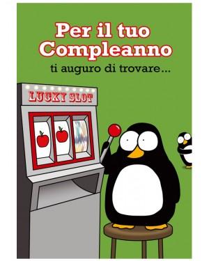 http://www.imiglioriauguri.it/1423-thickbox_atch/bigliettocompleannoguswaldoslotmachine.jpg