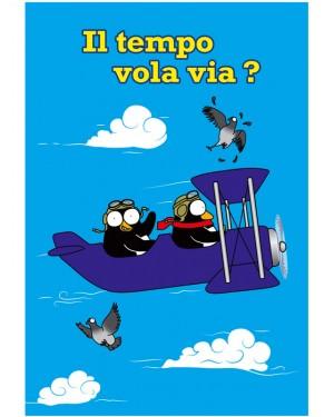 http://www.imiglioriauguri.it/1425-thickbox_atch/bigliettocompleannoguswaldoiltempovola.jpg