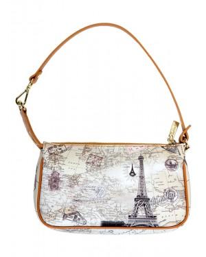 http://www.imiglioriauguri.it/1442-thickbox_atch/borsa-ratinly---paris-.jpg