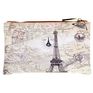 Pochette Ratinly - Paris