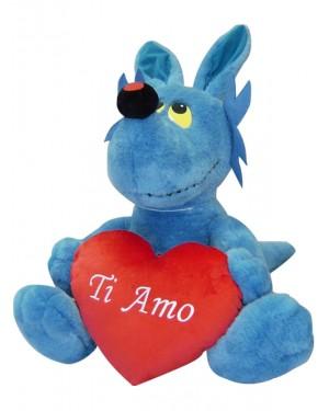 http://www.imiglioriauguri.it/158-thickbox_atch/peluche-lupo-alberto-con-cuore---ti-amo-.jpg