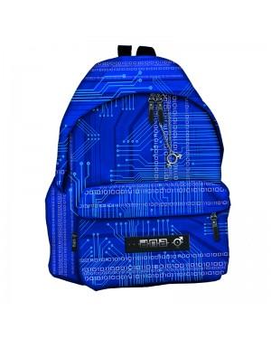 http://www.imiglioriauguri.it/1613-thickbox_atch/zaino-freetime-dna---blu-microchip-.jpg