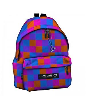 http://www.imiglioriauguri.it/1614-thickbox_atch/zaino-freetime-dna---colors-.jpg