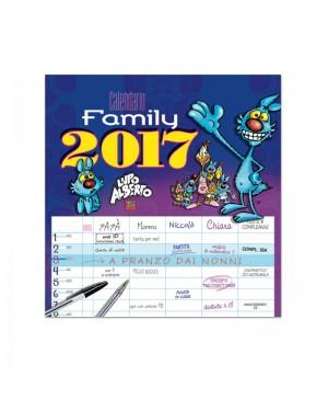 http://www.imiglioriauguri.it/1622-thickbox_atch/calendario-lupo-alberto-family-2017-.jpg