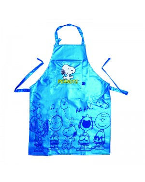 http://www.imiglioriauguri.it/1656-thickbox_atch/grembiule-bimbi-boy---peanuts-.jpg