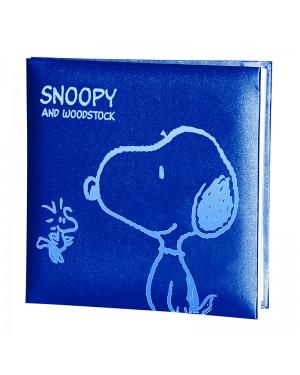 http://www.imiglioriauguri.it/1657-thickbox_atch/album-foto-15-fg-23x24-blu---peanuts-.jpg