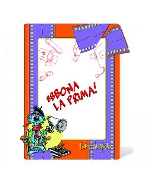http://www.imiglioriauguri.it/1672-thickbox_atch/portafoto-lupo-alberto---regista-.jpg