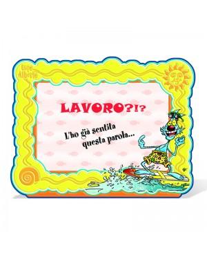 http://www.imiglioriauguri.it/1674-thickbox_atch/portafoto-lupo-alberto---surf-.jpg