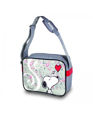 http://www.imiglioriauguri.it/1684-thickbox_atch/hand-bag-snoopy-linea-cuori-.jpg