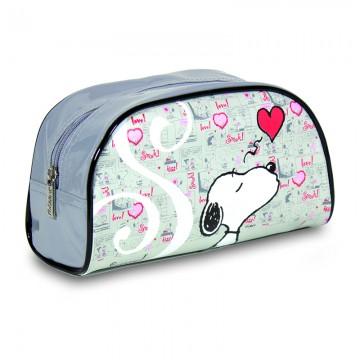 Beauty Snoopy linea Cuori