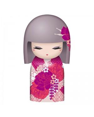 http://www.imiglioriauguri.it/1700-thickbox_atch/bambola-mini-kimmidoll-mizuki-.jpg