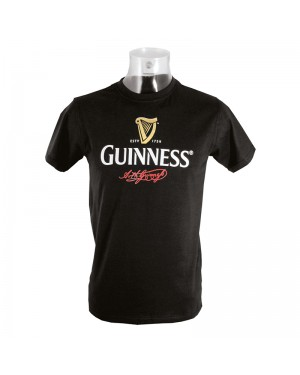 http://www.imiglioriauguri.it/1759-thickbox_atch/t-shirt-firma-guinness-s-.jpg
