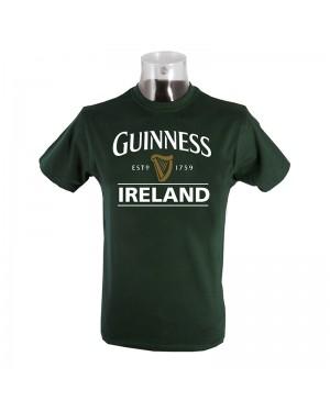 http://www.imiglioriauguri.it/1761-thickbox_atch/t-shirt-green-ireland-l-.jpg