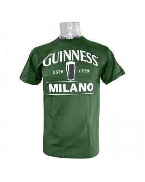 http://www.imiglioriauguri.it/1776-thickbox_atch/t-shirt-guinness-green-milano-m-.jpg