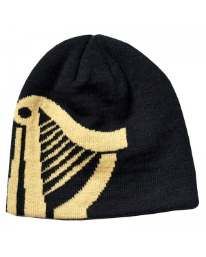 http://www.imiglioriauguri.it/1780-thickbox_atch/cappello-arpa-gold-guinness-.jpg