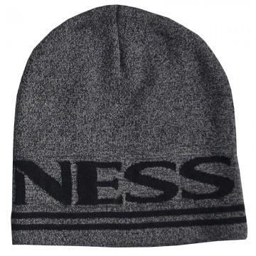 Cappello Guinness Grigio