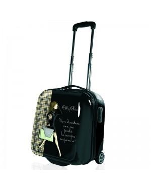 http://www.imiglioriauguri.it/1828-thickbox_atch/trolley-viaggio-city-chic-.jpg