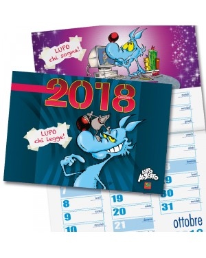http://www.imiglioriauguri.it/1830-thickbox_atch/calendario-lupo-alberto-maxi-2018-.jpg