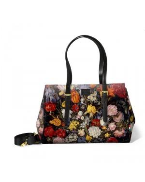 http://www.imiglioriauguri.it/1834-thickbox_atch/fashion-bag-floreale-veneranda-biblioteca-ambrosiana.jpg