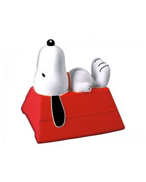 http://www.imiglioriauguri.it/184-thickbox_atch/salvadanaio-peanuts---snoopy-casetta-.jpg