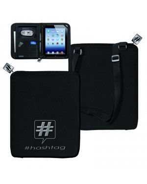 http://www.imiglioriauguri.it/1845-thickbox_atch/tablet-cover-bag-man-hashtag-.jpg