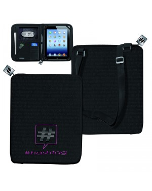 http://www.imiglioriauguri.it/1846-thickbox_atch/tablet-cover-bag-girl-hashtag-.jpg