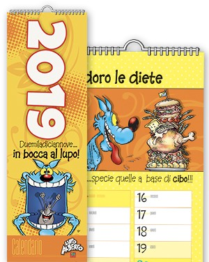 http://www.imiglioriauguri.it/1852-thickbox_atch/calendario-lupo-alberto-striscia-2019-.jpg
