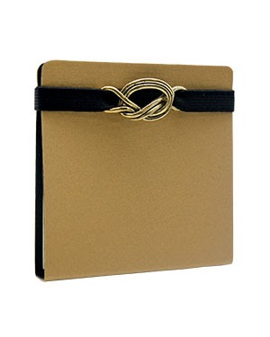 http://www.imiglioriauguri.it/1859-thickbox_atch/sticky-notes-gold-.jpg
