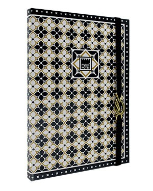 http://www.imiglioriauguri.it/1860-thickbox_atch/notebook-a5-black-gold-makenotes-.jpg