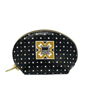http://www.imiglioriauguri.it/1861-thickbox_atch/portamonete-black-gold-.jpg