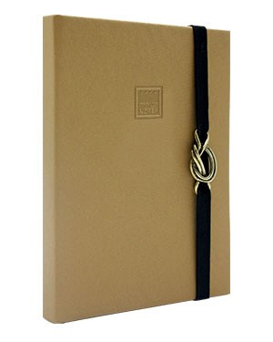 http://www.imiglioriauguri.it/1862-thickbox_atch/notebook-a5-gold-makenotes-.jpg