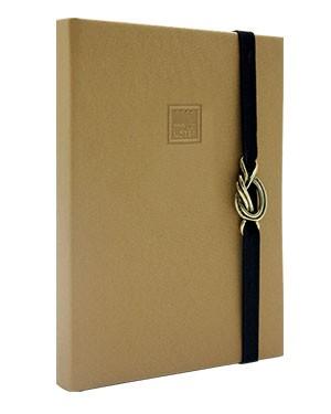 http://www.imiglioriauguri.it/1864-thickbox_atch/notebook-a6-gold-makenotes-.jpg