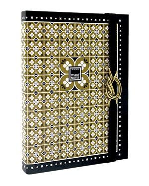 http://www.imiglioriauguri.it/1865-thickbox_atch/notebook-a6-black-gold-makenotes-.jpg