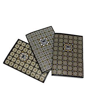 http://www.imiglioriauguri.it/1867-thickbox_atch/set-3-mini-notebooks-makenotes-.jpg