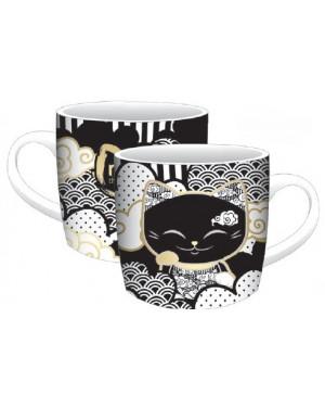 http://www.imiglioriauguri.it/1926-thickbox_atch/tazza-black-white-lucky-cat-.jpg