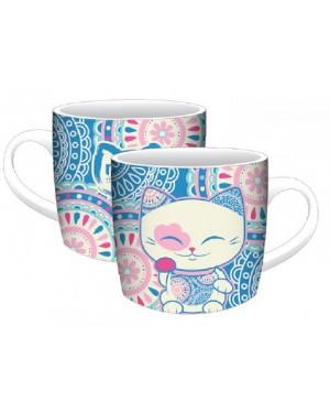 http://www.imiglioriauguri.it/1927-thickbox_atch/tazza-blu-pink-lucky-cat-.jpg