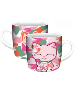 http://www.imiglioriauguri.it/1928-thickbox_atch/tazza-pink-green-lucky-cat-.jpg
