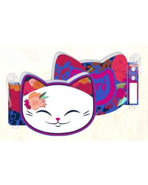http://www.imiglioriauguri.it/1930-thickbox_atch/notebook-con-penna-blu-red-lucky-cat-.jpg